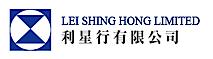 Lei Shing Hong's Company logo