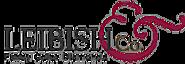 Leibish & Co's Company logo