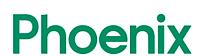 Leicester Arts Centre's Company logo