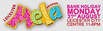 Leicester Belgrave Mela's Company logo