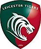 Leicestertigers's Company logo
