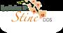 Satbir Kahlon Dmd's Competitor - Leida P. Stine, Dds logo