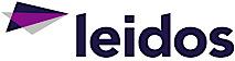Leidos's Company logo