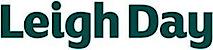Leigh Day's Company logo