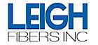 Leigh Fibers's Company logo