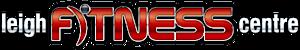 Leigh Fitness Centre's Company logo