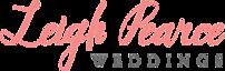 Leigh Pearce Weddings's Company logo