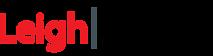 LeighFisher's Company logo