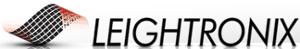 Leightronix's Company logo