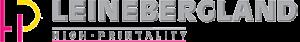 Leinebergland Druck Gmbh & Co. Kg's Company logo