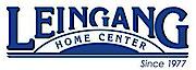 Leingang Home Center's Company logo