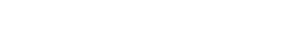 Leininger Law Firm's Company logo
