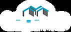 Leipertz Construction's Company logo