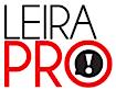 Leirapro Comunicaciones 2.0 Y Rr Pp Virales's Company logo