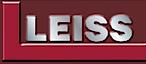 Leiss's Company logo