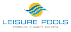 Leisure Pools's Company logo