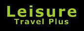 Leisure Travel Plus's Company logo