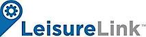 LeisureLink's Company logo
