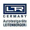Autotestgeraete's Company logo