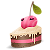 Lekarion Cakes And Pastries's Company logo