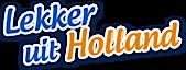 Lekker Uit Holland's Company logo