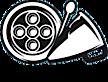 Lekkere Poffertjes's Company logo