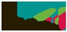 Lekki Port's Company logo