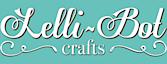 Lelli-bot Crafts's Company logo