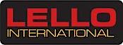Lello International's Company logo