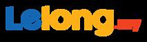 Lelong.my's Company logo