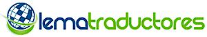 Lema Traductores / Lema Translators's Company logo