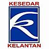 Lembaga Kemajuan Kelantan Selatan (Kesedar)'s Company logo