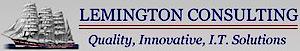 Lemington Consulting's Company logo
