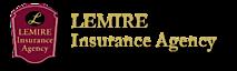 Lemire Insurance Agency's Company logo