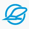 Lemken Gmbh & Co. Kg's Company logo
