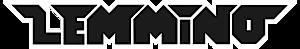 Lemmino's Company logo
