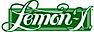 Roma Syrups's Competitor - Lemon X logo