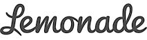 Lemonade's Company logo