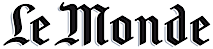 Le Monde's Company logo