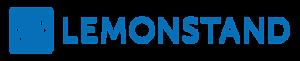 LemonStand's Company logo