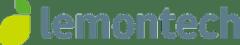 Lemontech's Company logo
