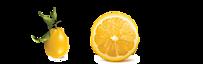 Lemony Touch's Company logo