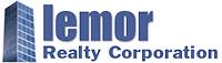 Lemor Realty's Company logo