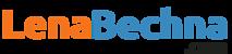 Lenabechna's Company logo