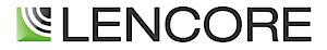 Lencore's Company logo