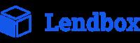 Lendbox's Company logo
