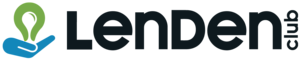 LenDenClub's Company logo