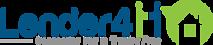 Lender411's Company logo