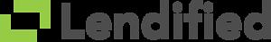 Lendified's Company logo