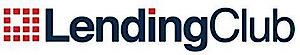 LendingClub's Company logo